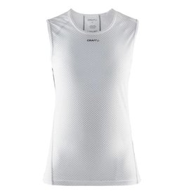 Craft CoolMesh Base Women's White