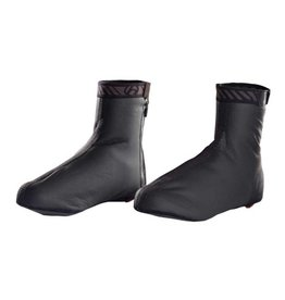 Bontrager Bontrager RXL Wind Bootie Small