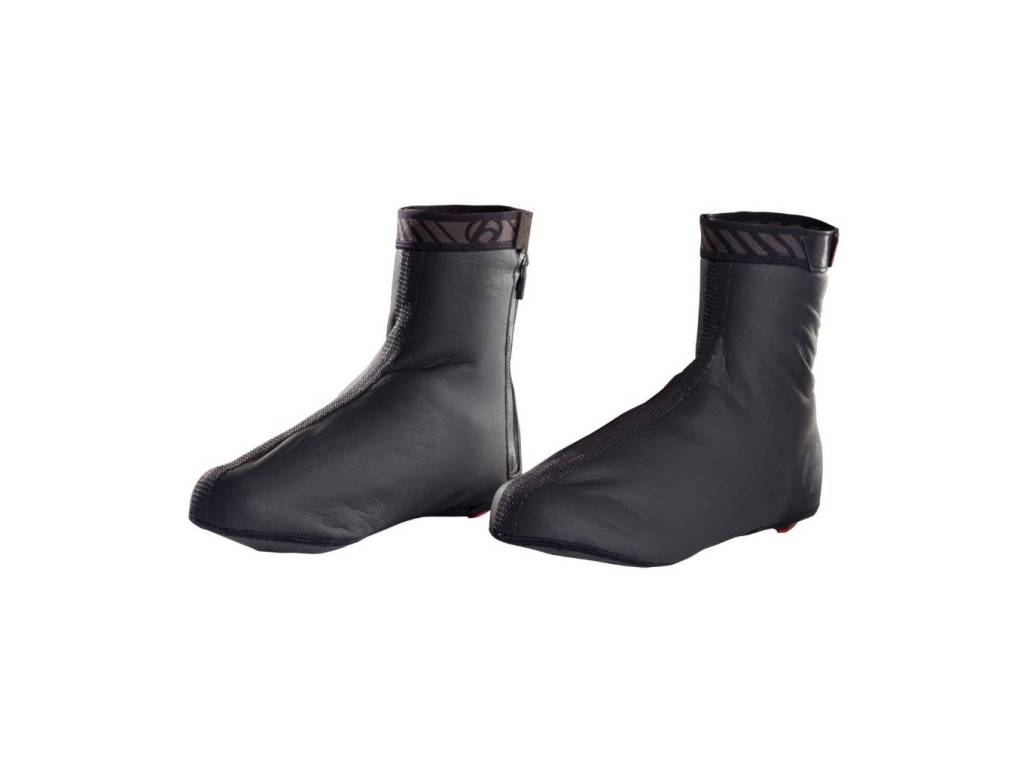 Bontrager RXL Wind Bootie Small