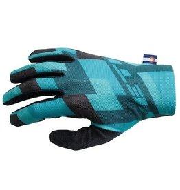 Yeti Yeti Enduro Glove Yetris Medium