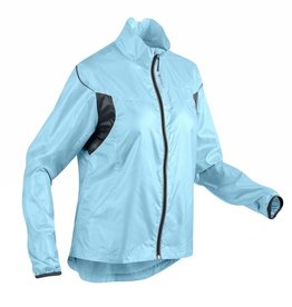 Sugoi Helium Jacket H20 Medium (Women's)
