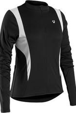 Bontrager Sport Long Jersey Large