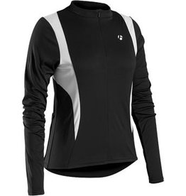 Bontrager Sport Long Jersey Large