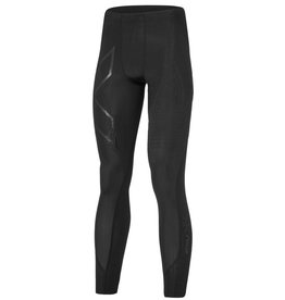 2XU Compression Tights Black Large