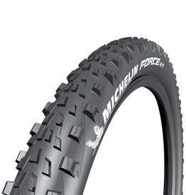 MIchelin Force AM 27.5X2.35 TLR