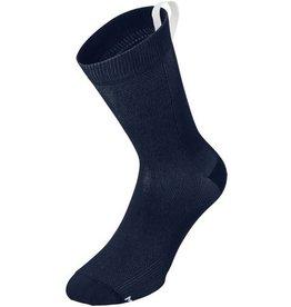 POC Poc Raceday Light Sock Navy/Black
