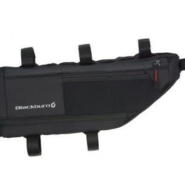 Blackburn Blackburn Outpost Frame Bag Small
