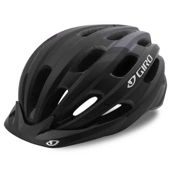 Giro Giro Register Mips