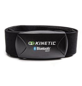 Kinetic Kinetic Heart Rate Strap BT4.0