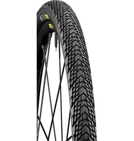 Mavic Mavic Yksion Elite Allroad XL Tire 700 x40c