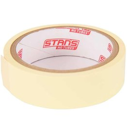Stan's No Tubes Stan's No Tubes Rim Tape -