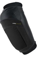 POC POC Joint VPD System Elbow Uranium Black