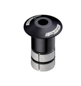 FSA Top Cap For Carbon Fork