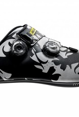 Mavic Mavic Cosmic Pro Shoe Limited II Silver/Black- EU41 1/3 / US 8