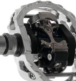 Shimano Shimano PD-M545 Pedals