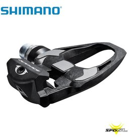 Shimano Shimano SPD-SL Pedals PD-R9100 (Dura-Ace Pedal)