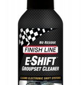Finish Line Finish Line E-Shift Cleaner-9oz Aerosol