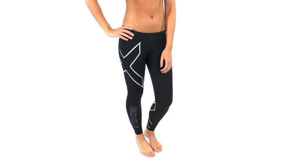 2XU Compression Thermal Womens X Small