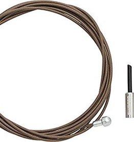 Shimano Shimano Polymer Road Brake Cable 2000mm (Shop)