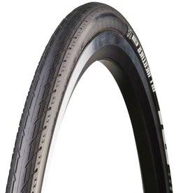Bontrager Bontrager Race All Weather Tire 700x 32c