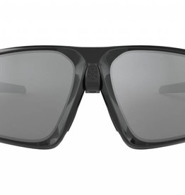 Oakley Oakley Field Jacket Polished Black Prizm Road