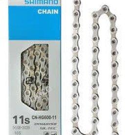 Shimano Shimano Chain 11s HG600