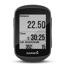 Garmin Garmin Edge 130 Bundle