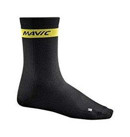 Mavic Mavic Cosmic High Sock