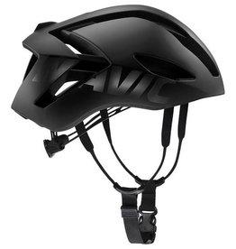Mavic Mavic Comete Ultimate MIPS Aero Helmet