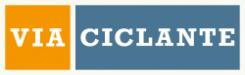 Road bikes & mountain bikes | Via Ciclante | Mississauga