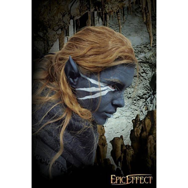 Dark Elf Ears Large