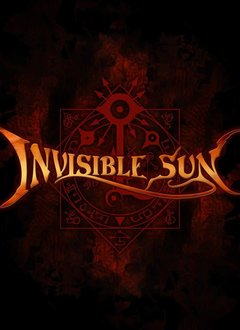 Invisible Sun RPG