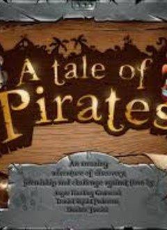 A Tale of Pirates (EN)