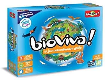 bioviva (ang)