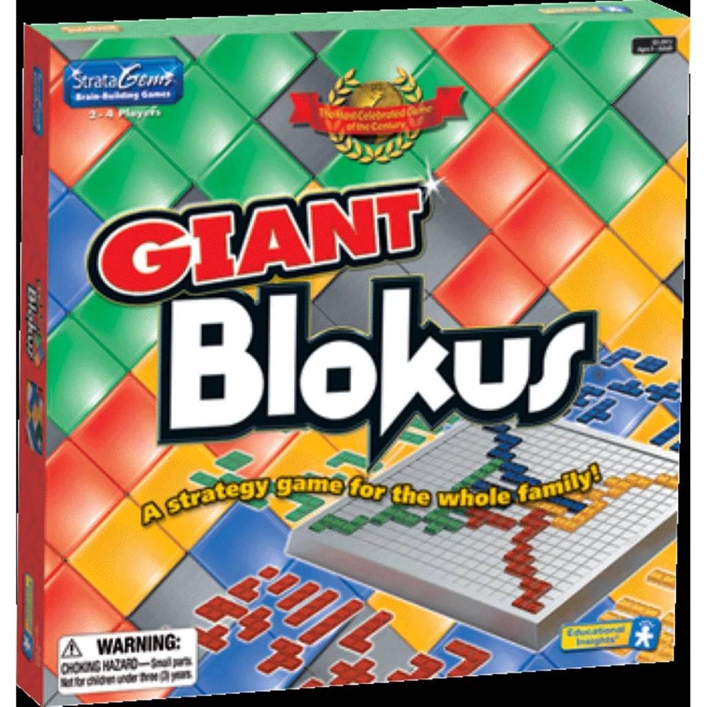 blokus giant