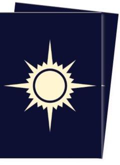 Guilds of Ravnica - Orzhov Sleeves