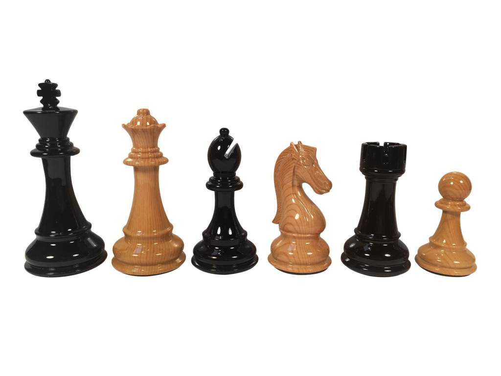 "CHESSMEN, 2 3/4""K for 11-1412"