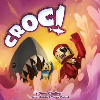 Croc! FR