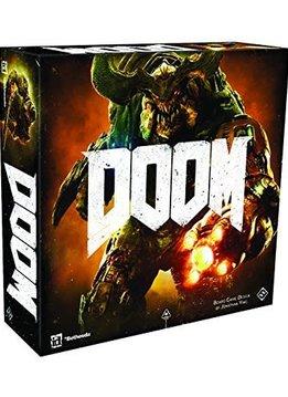 Doom (FR)