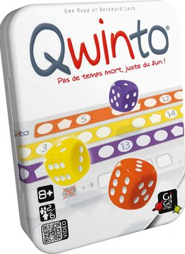 Qwinto VF