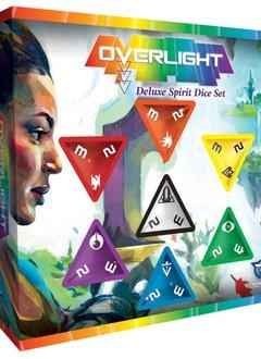 Overlight Dice