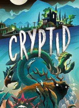Cryptid (EN)