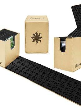 Plains Alcove Deck Box
