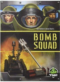 Bomb Squad (FR)