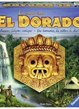 El Dorado FR