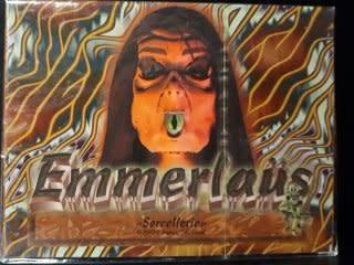 Emmerlaus - Sorcellerie Ext