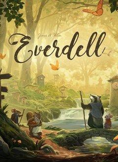 Everdell (EN)