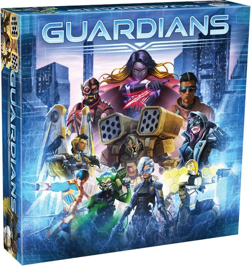 Guardians (EN)