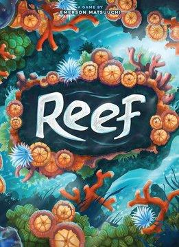 Reef (Multi)