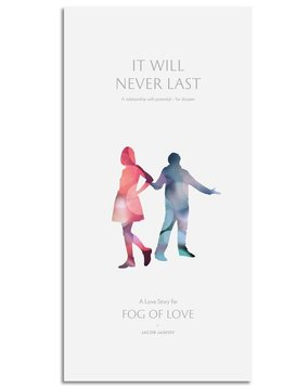 Fog of love - It Will Never Last Expansion